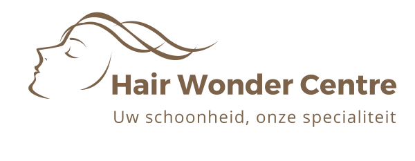 HairWonderCentre